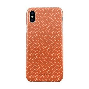 Vintage Edition iPhone XS Max Case